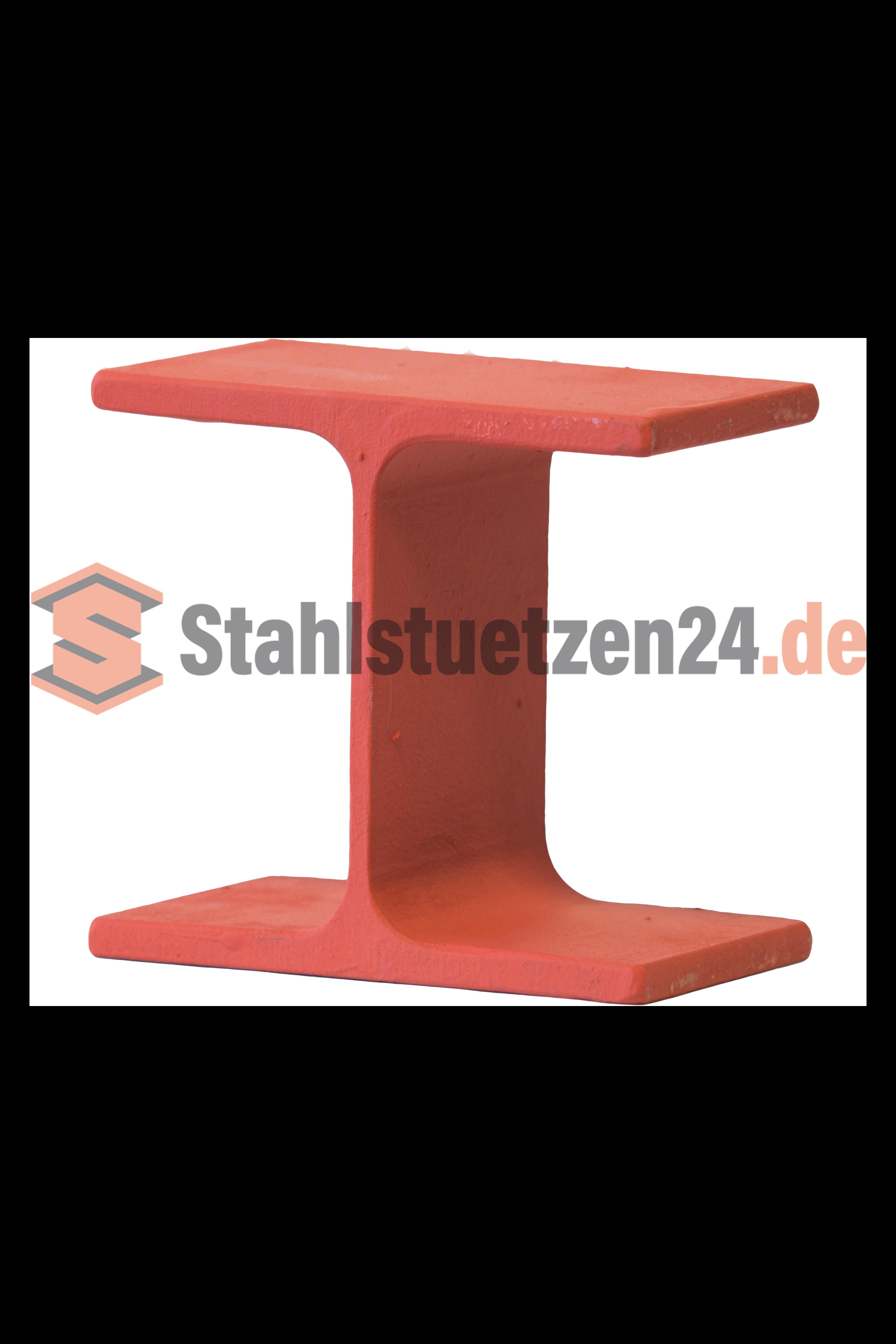 Stahlträger Grundieren hea stahlträger stahlstuetzen24 de